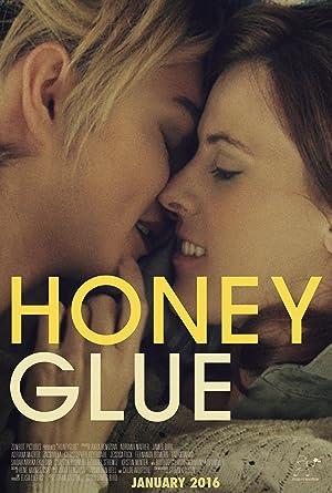 Honeyglue 2015 15