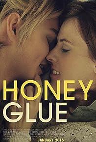 Primary photo for Honeyglue