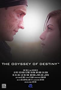 Ready full movie hd watch online The Odyssey of Destiny by [[movie]
