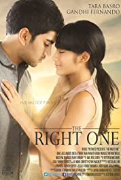 The Right One (2014)