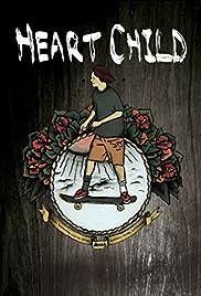 HeartChild