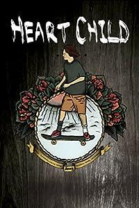 Good quality free movie downloads HeartChild Ireland [1280x768]
