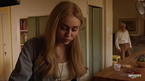 Crisis in Six Scenes clip