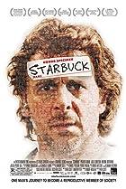 Starbuck (2011) Poster