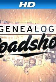 Primary photo for Genealogy Roadshow