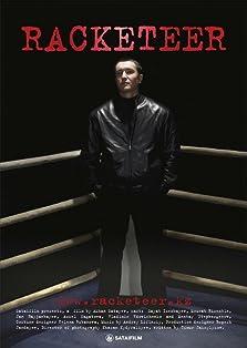 Reketir (2007)