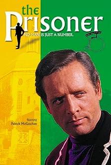 The Prisoner (1967–1968)