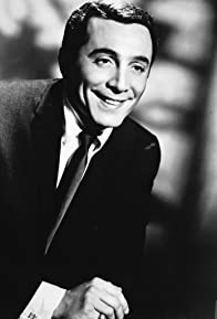 Primary photo for Al Martino