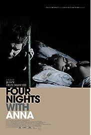 Cztery noce z Anna (2008) film en francais gratuit