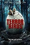 'Terror Birds' Attack in Blood Soaked Sneak Peek | Exclusive