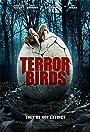 Terror Birds