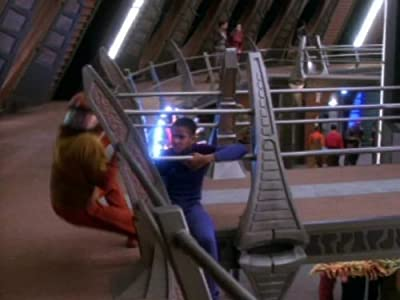Direct download 720p movies The Nagus USA [720x576]