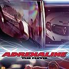 Adrenaline (2015)