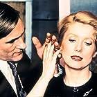 Catherine Deneuve and Gérard Depardieu in Le dernier métro (1980)