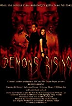 Demons Rising