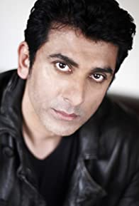 Primary photo for Ace Bhatti