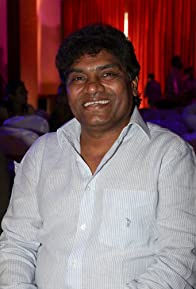 Primary photo for Johnny Lever