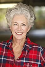 Jane Daly's primary photo