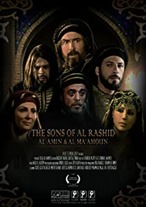 Watch online play movies Abnaa Al Rashid [FullHD]