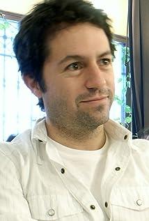 Jaime Bernardo Ramos Picture