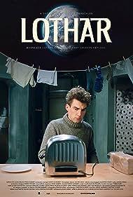 Lothar (2013)