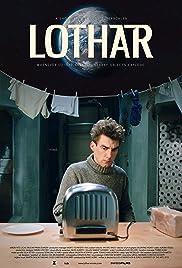 Lothar Poster