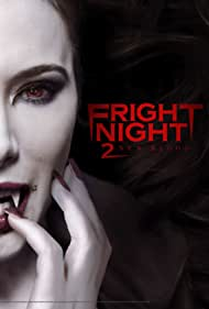 Fright Night 2 (2013)