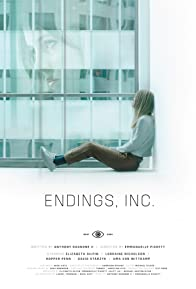 Primary photo for Endings, Inc.