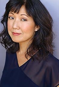 Primary photo for Eliza Shin