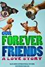 Our Forever Friends