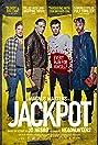 Jackpot (2011) Poster