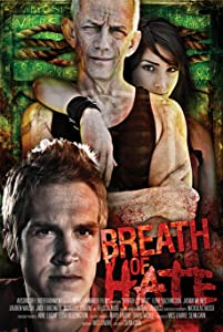 Web for downloading full movies Breath of Hate by Sean Cain 2160p]