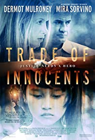 Primary photo for Trade of Innocents