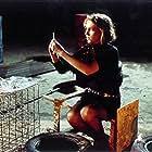 Hanna D. - La ragazza del Vondel Park (1984)