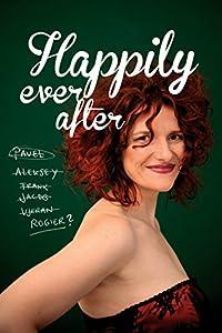 Bestsellers movie Happily Ever After Croatia [4k]