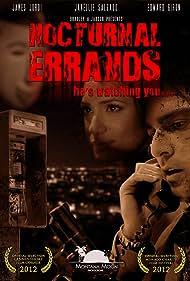 Nocturnal Errands (2012)