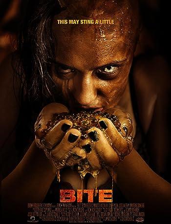 Bite (2015) 1080p
