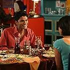 Sendhil Ramamurthy in Blind Dating (2006)