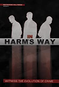 Primary photo for In Harm's Way