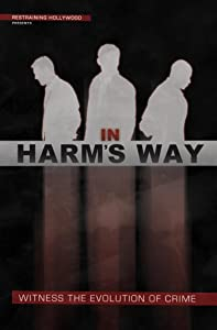 In Harm's Way torrent