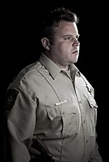 Adam Bartley Picture