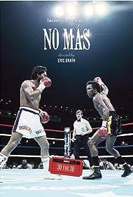 No Más (2013)