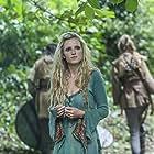 Maude Hirst in Vikings (2013)