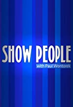 Show People with Paul Wontorek