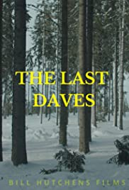 The Last Daves Poster