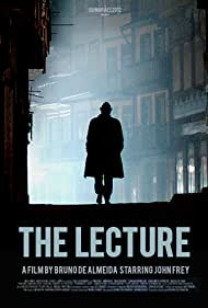 The Lecture (2012)