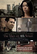 The Man on 4th Street