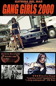Best free movie downloading website Gang Girls 2000 USA [2048x1536]