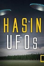 Chasing UFOs (2012)
