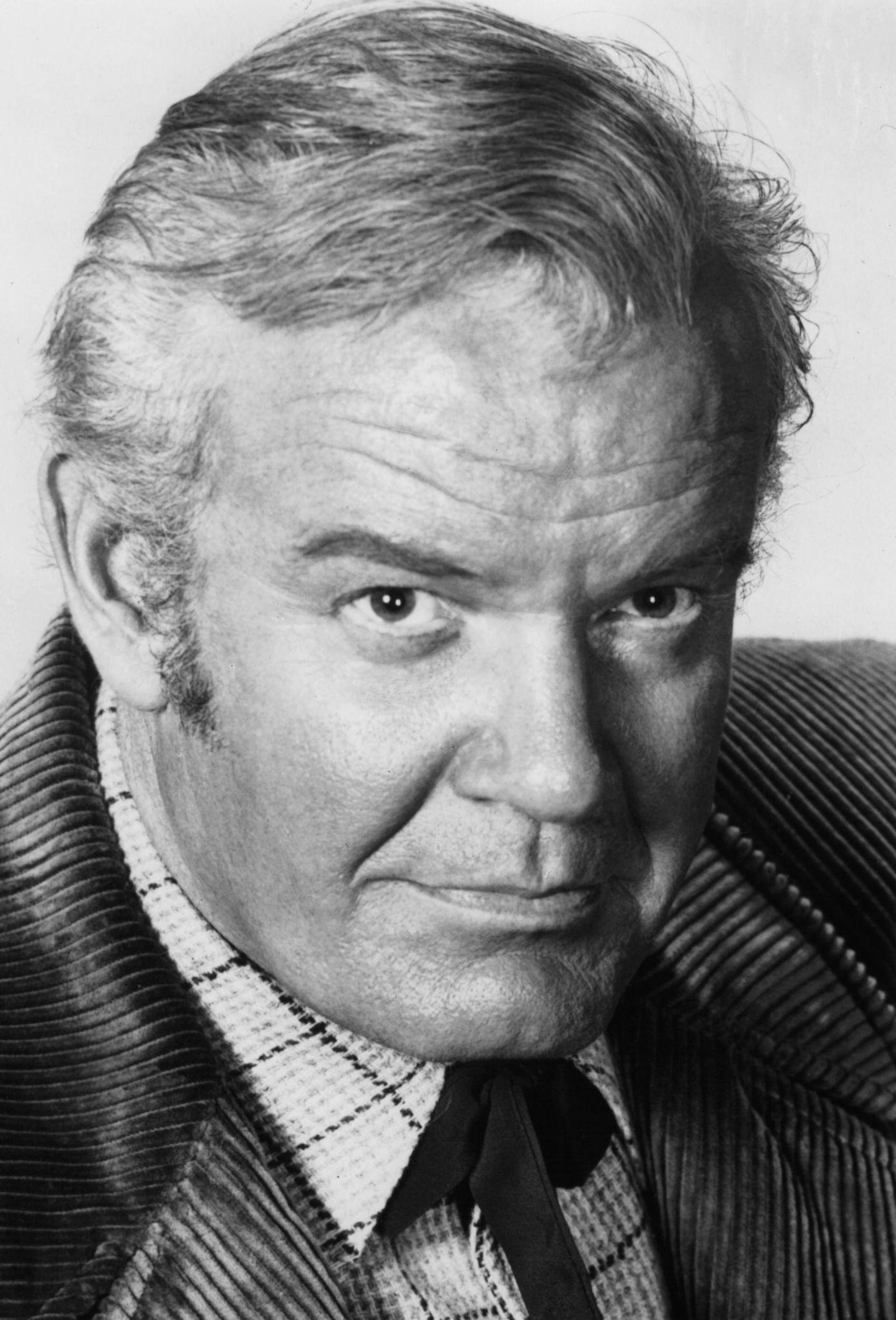 Al Weaver (born 1981)